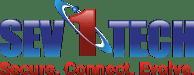 Sev1Tech, LLC. Logo